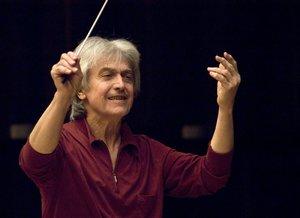 Gergely Bogányi, Gábor Boldoczki and Concerto Budapest