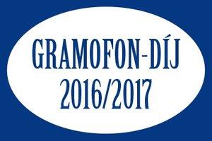 Gramofon-díjas a Concerto Budapest és Várjon Dénes közös lemeze