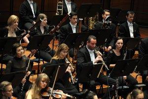 A Concerto Budapest szimfonikus zenekar ˝2. fagott–kontrafagott váltó˝ próbajátékot hirdet