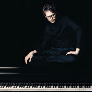 Concerto Russo with Lucas Debargue