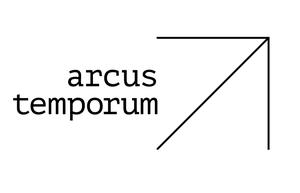 Pannonhalmi Arcus Temporum Fesztivál