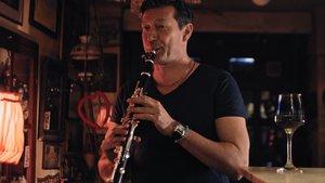 Született Muzsikusok címmel doku-reality sorozat indul a Concerto Budapestről