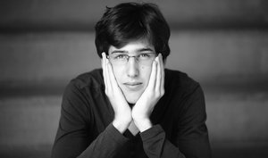 Hungarian Gems 4 / Mahler / Jeney / Bartók