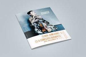 2018.12.16. - Clara-Jumi Kang és a Concerto Budapest