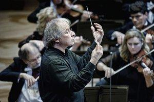 Debussy-Ravel-maraton