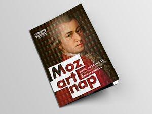 2019.03.10. - Mozart-nap
