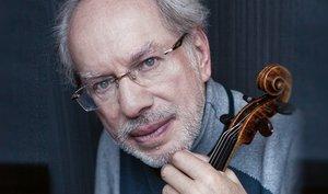 Gidon Kremer, Kremerata Baltica és a Concerto Budapest