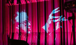 Ligeti Ensemble: Celebrating György Ligeti