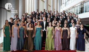 Beethoven Napok - Missa Solemnis