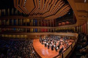 BBC Music Magazine: Concerto Budapest