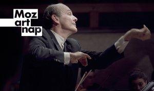 Mozart-Day 4.: Gran Partita