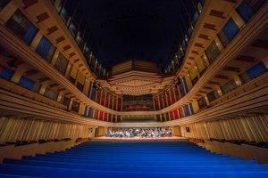 Tájékoztatás a Concerto Budapest elmaradó koncertjeiről