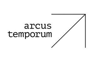 Pannonhalma: Arcus Temporum XVI