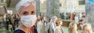 Járványügyi intézkedéseink