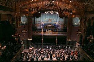 A Concerto Budapest az Indexen is közvetíti a Beethoven-napot
