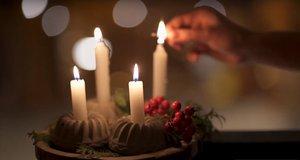 Concerto Brass: Karácsonyi üdvözlet