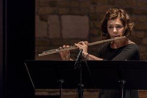 Bach-évnyitó 2. - online koncertközvetítés