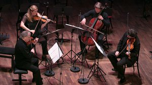 Mozart-nap 1.: Nyitókoncert