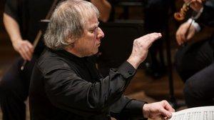Szakítani a távolságtartó barokkal – Meghallgattuk a Concerto Budapest Bach-évnyitóját