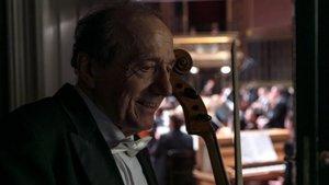 A Concerto Budapest online koncertje Perényi Miklóssal