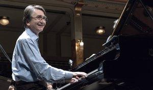 Jevgenyij Koroljov, Keller Quartet és a Concerto Budapest