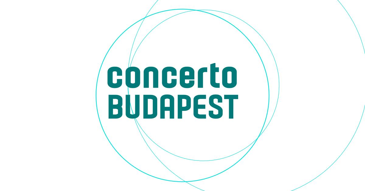 V.WILLIAMS / BRITTEN / ELGAR ( Concerto Budapest & Matan Porat - zongora )